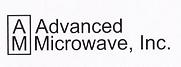 ADV-MICRO_logo.png