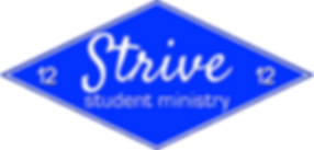 Strive Logo.png