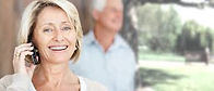 relocation services for seniors in south central wisconsin