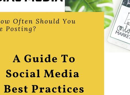 WRITE || Branding Guidelines