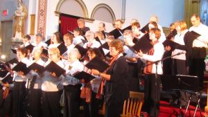2015-12-06-choir-concert-022_edited-1