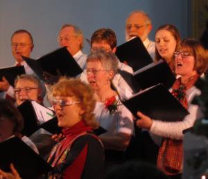 2015-12-06-choir-concert-073_edited-1