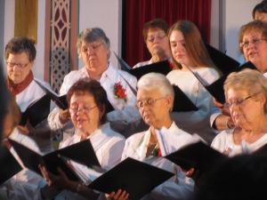 2015-12-06-choir-concert-010
