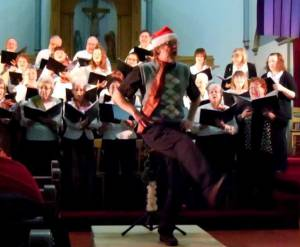 20102-12-08-choir-christmas-program-1_edited-1
