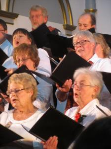 2015-12-06-choir-concert-068
