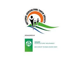 OMinsure  AGRI NAYS logo.jpg