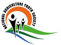 AGRI NAYS logo's.jpg