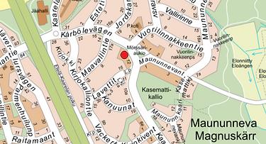 Maununnevan K-market.png
