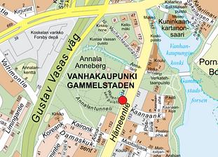 Waseniuksen puistotie.png