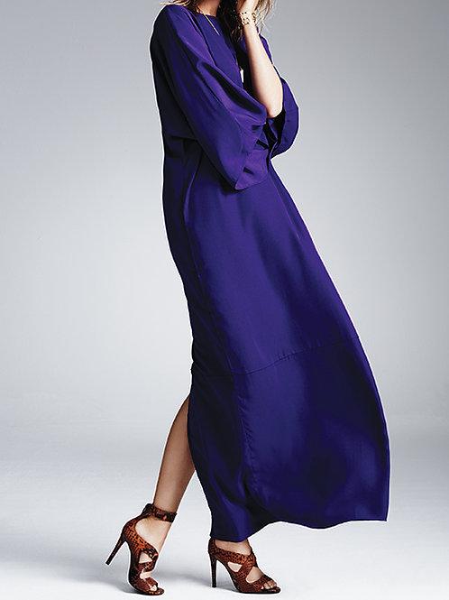 kaftan (dress)