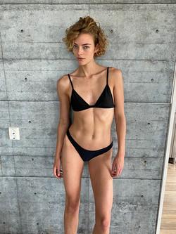 Beauise Bagmeyer