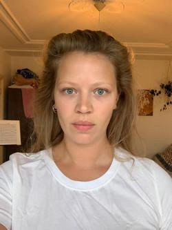 Charlotte Wttewaall
