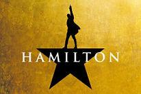 hamilton-logo-45999.jpg