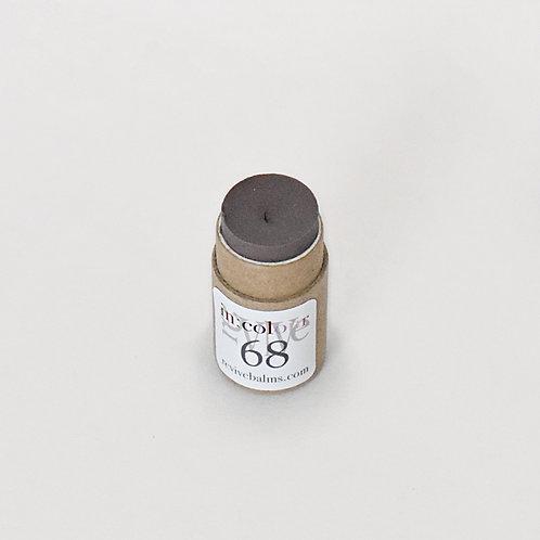 in:COLOUR #68