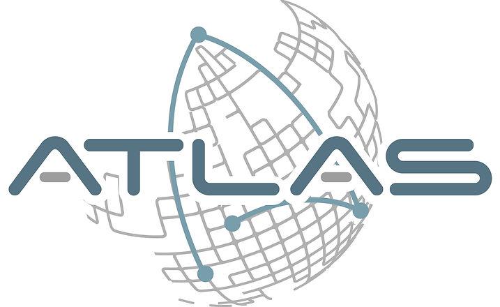 atlas-logos-300dpi.jpg