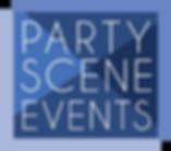 Layered PSE Logo.png