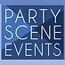 Layered PSE Logo_edited_edited.png