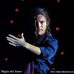 -Magia del Amor-_34