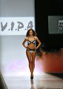 коллекция V.I.P.A.