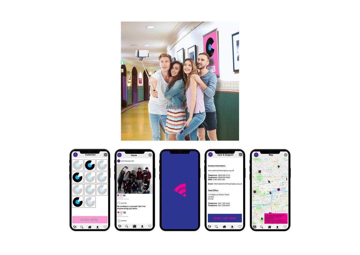 App design by Beth Riddell-Whitlock