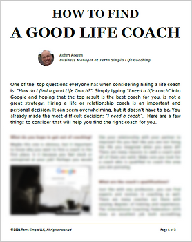 How to Find a Good Life Coach cover.png