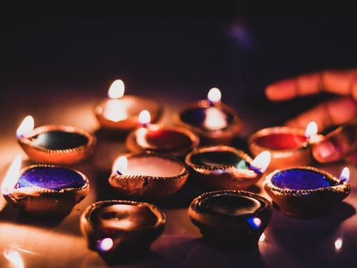 Light Up Your Inner Wisdom