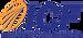 International Coaches Federation logo