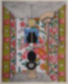 Loud Interior (Collage) 1964crop.jpg