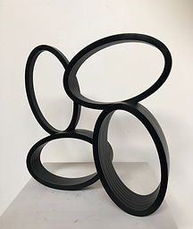 Spin Cycle Maquette 2018.jpg