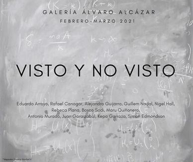 Visto Y No Visto.jpg