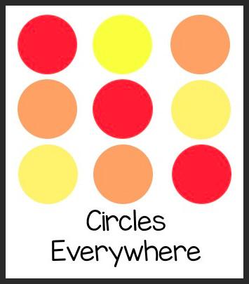 Free Circle Book