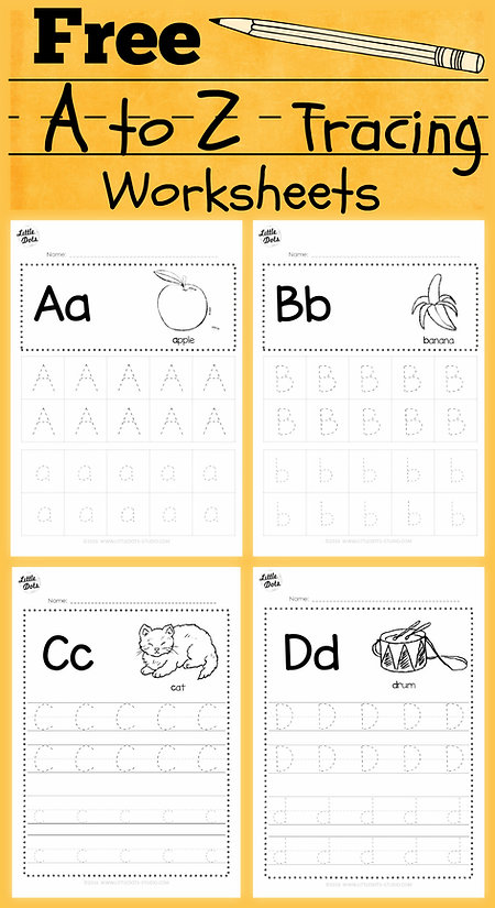 the letter g preschool alphabet activities and printables dots 2479