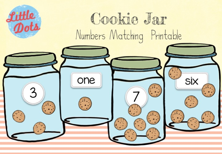 C B D Cec Ca Ab C A C A as well Cookies Math Game Roll And Cover Pin Long X as well D E Cd D C D D Ed B C besides C Eb E D Df B F C Ce B F Emv as well C Plh Uuqaafv Z. on cookies number matching printable