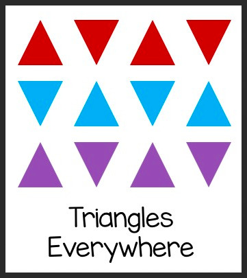 Free Triangle Book