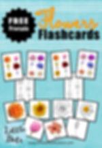Flowers Flashcards.jpg
