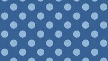 KimberBell Basics Dots