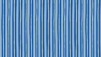 KimberBell Basics Little Stripe