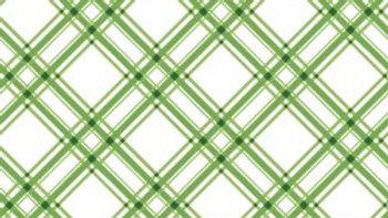 KimberBell Basics Diagonal Plaid