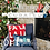 Thumbnail: Kimberbell Curated Home for the Holidays Pre Order