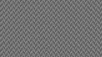 KimberBell Basics Herringbone