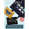 New Kimberbell Merchandise!!
