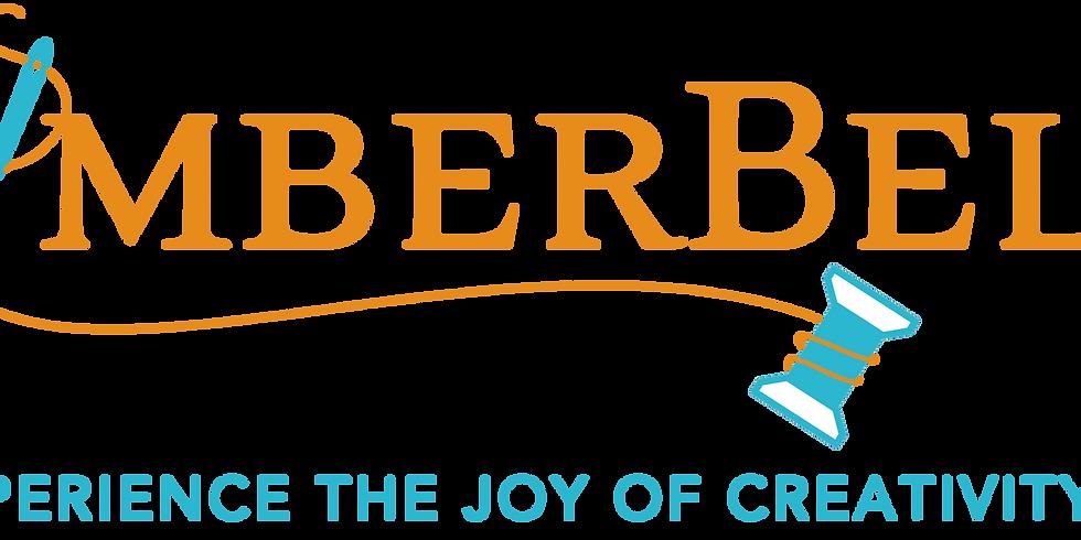 Be Sew Bizzy Kimberbell Retreat