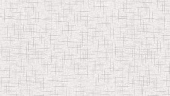KimberBell Basics Linen Texture
