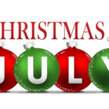 Be Sew Bizzy Christmas in July Retreat