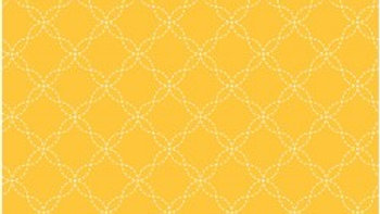 KimberBell Basics Lattice