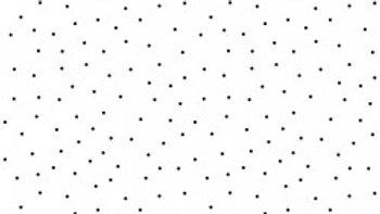 KimberBell Basics Tiny Dots