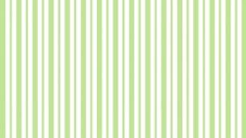 Mini Awning Stripe