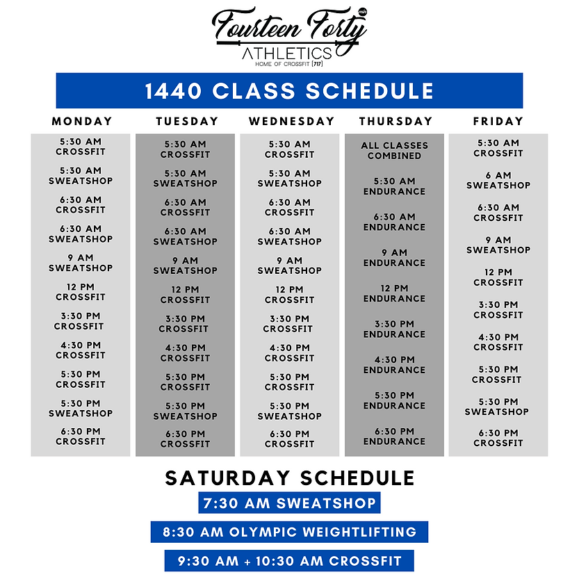 new schedule-6.png