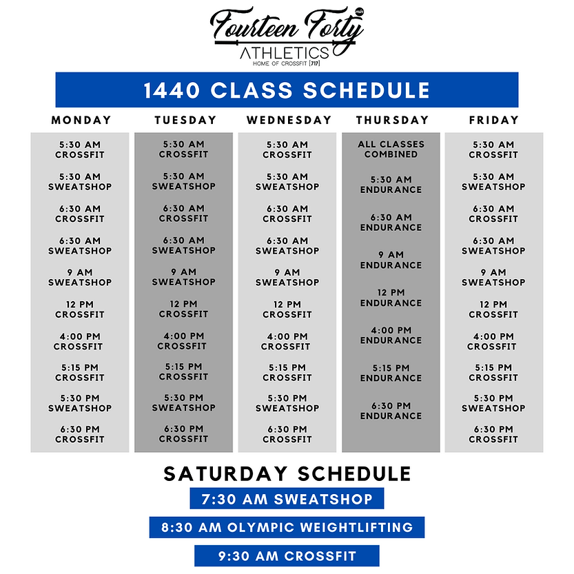 new schedule-8.png