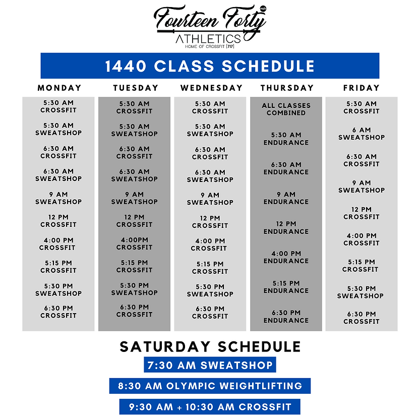 new schedule-2.png